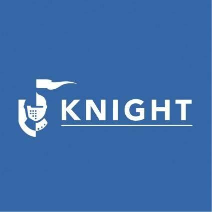 free vector Knight 0