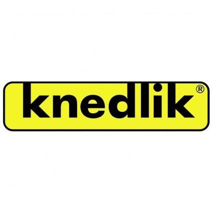 free vector Knedlik