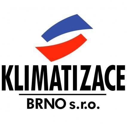 free vector Klimatizace