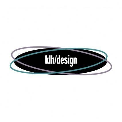 Klh design