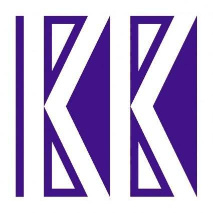 free vector Kk 0