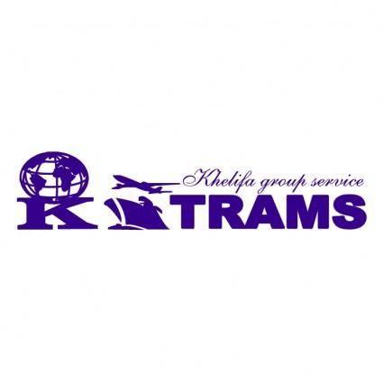 Kitrams