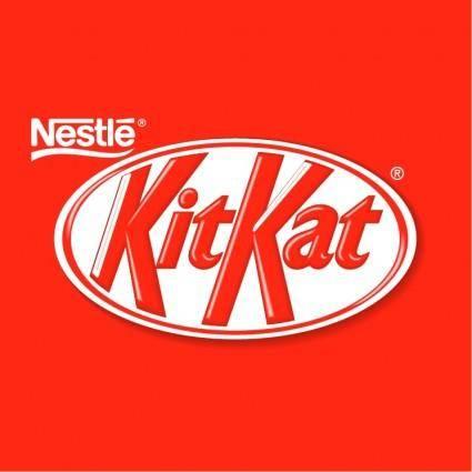 Kitkat 1