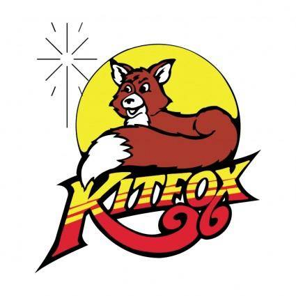 free vector Kitfox