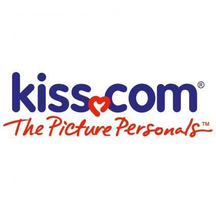 Kisscom