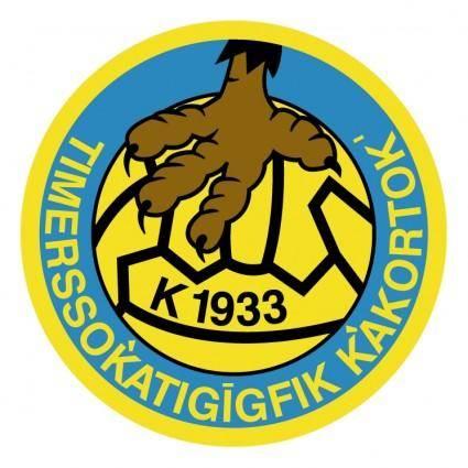 Kissaviarsuk 1933