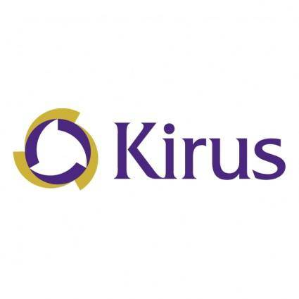 free vector Kirus