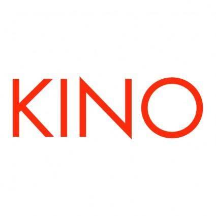 Kino 0