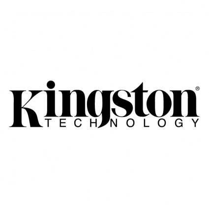 Kingston technology 0