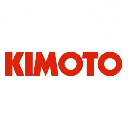 free vector Kimoto