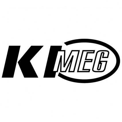 free vector Kimeg