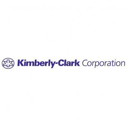 Kimberly clark 0