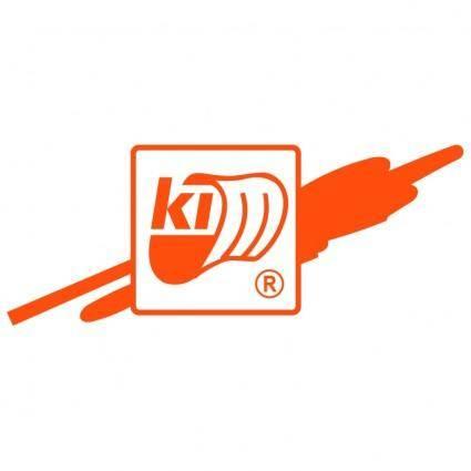 free vector Kim