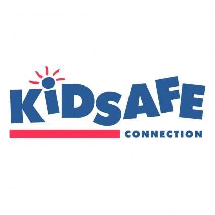 Kidsafe connection