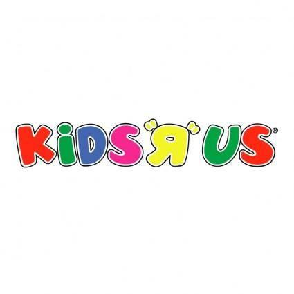 Kids r us