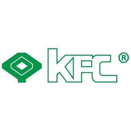 free vector Kfc 1