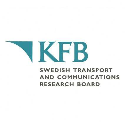free vector Kfb