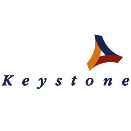 Keystone 1