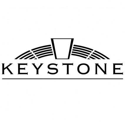 Keystone 0