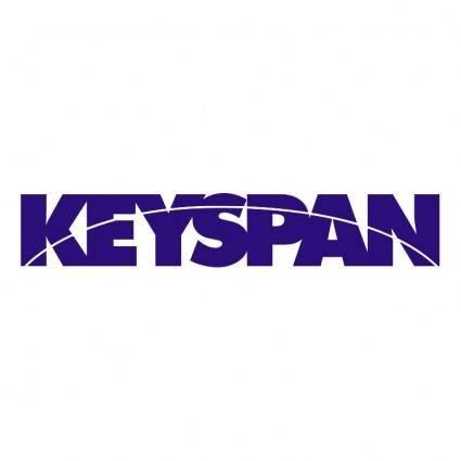 free vector Keyspan energy