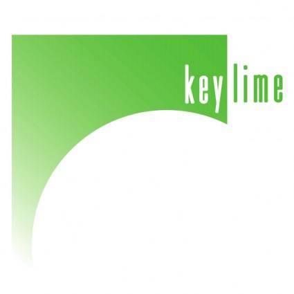 Keylime 0