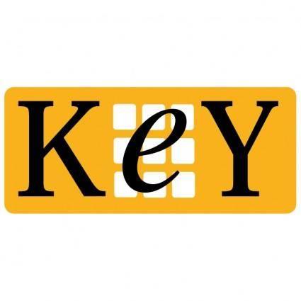 free vector Key 1