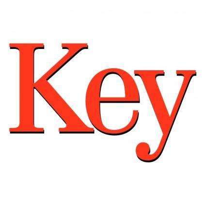 Key 0