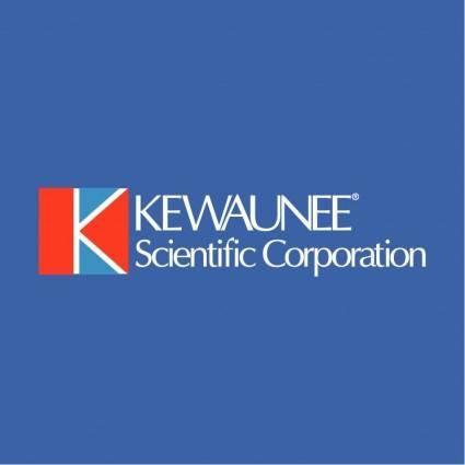 free vector Kewaunee