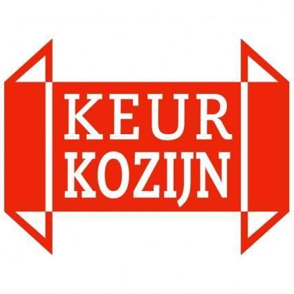 free vector Keur kozijn