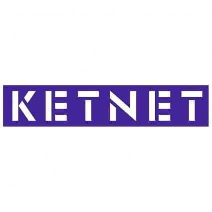 free vector Ketnet