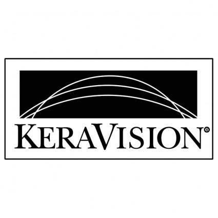 Keravision 0