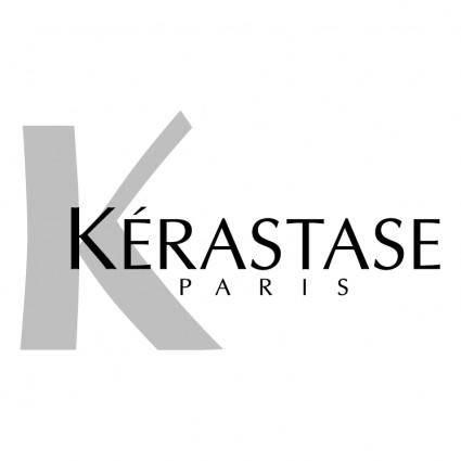 free vector Kerastase