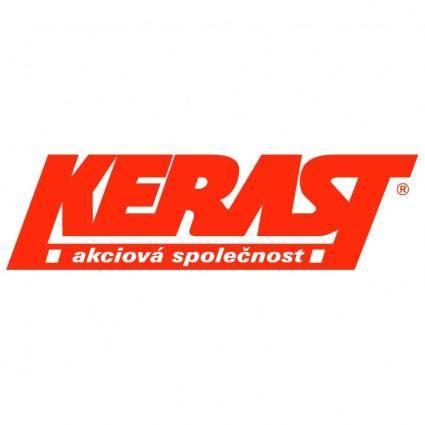 free vector Kerast
