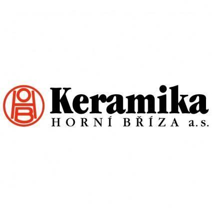 free vector Keramika