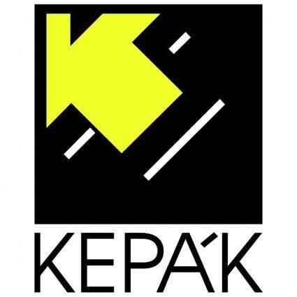 free vector Kepak