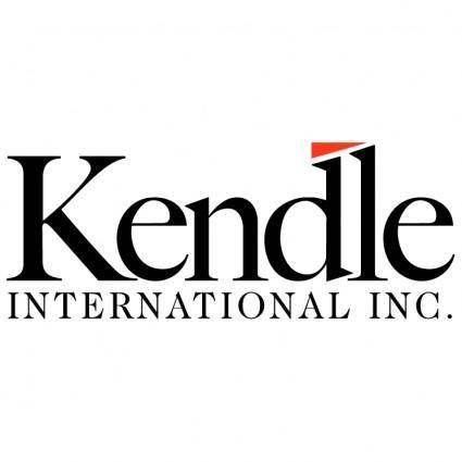 Kendle