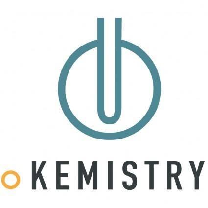 free vector Kemistry