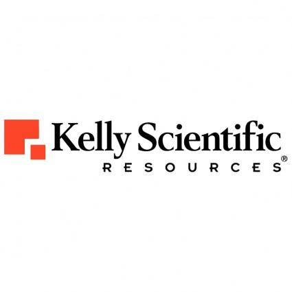 free vector Kelly scientific