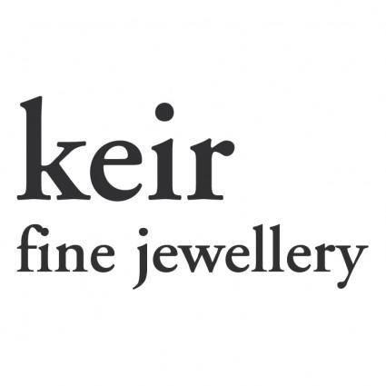 free vector Keir