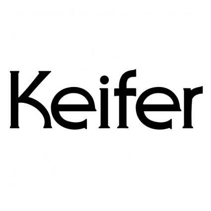 free vector Keifer