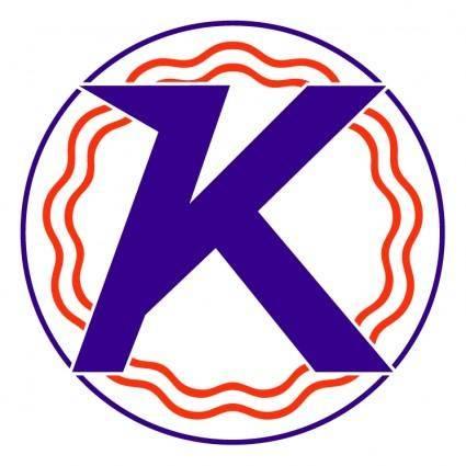 free vector Keflavik