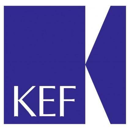 Kef 0