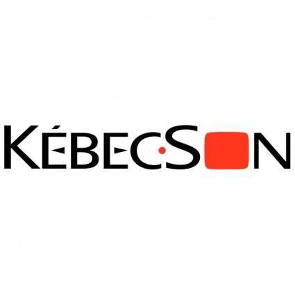 free vector Kebecson