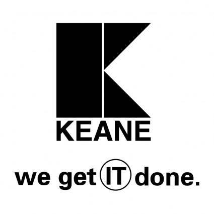 free vector Keane 0