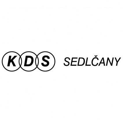 Kds sedlcany