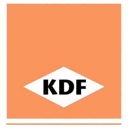 Kdf 1