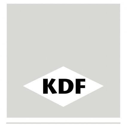 Kdf 0