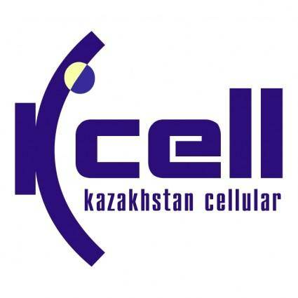 free vector Kcell