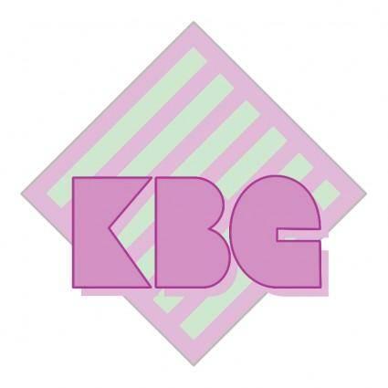 free vector Kbg