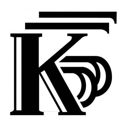 free vector Kbb